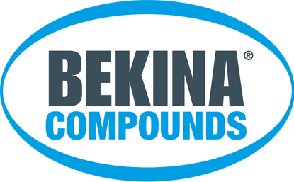 Bekina Compounds