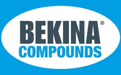 Bekina Compounds